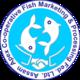 fishfed